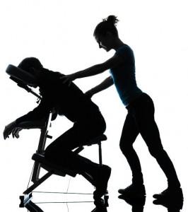 Express-massage